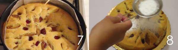 torta-morbida-alle-prugne-zucchero-a-velo