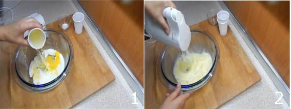 torte fredde salate 1 2