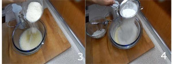torte salate senza cottura 3 4