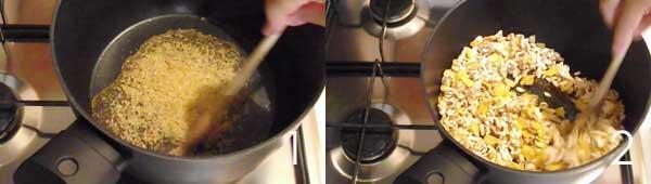 barrette-energetiche-ai-cereali-con-miele