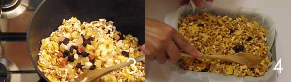 barrette-energetiche-ai-cereali-senza-cottura