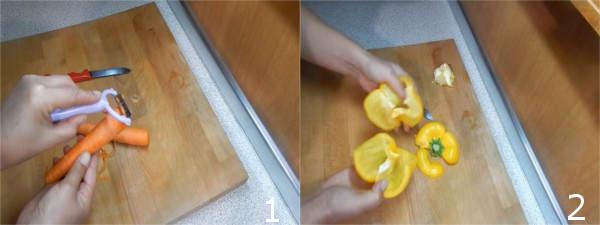 conserva di pomodoro 1 2