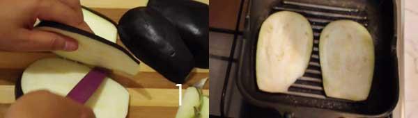 involtini-di-melanzane-arrosto