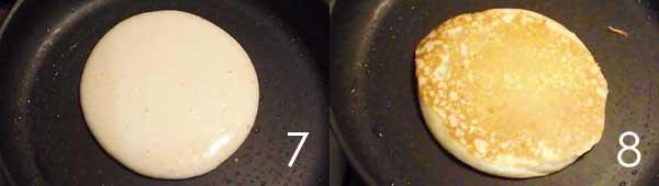 pancakes-in-padella