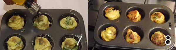 patate-al-formaggio