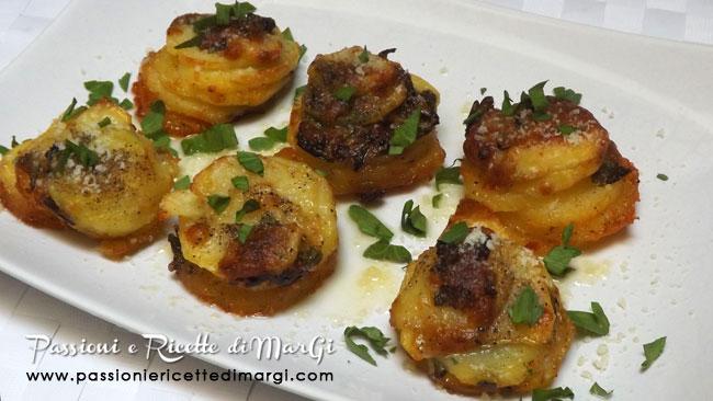 patate-al-parmigiano