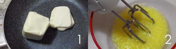 plumcake-al-mascarpone-base