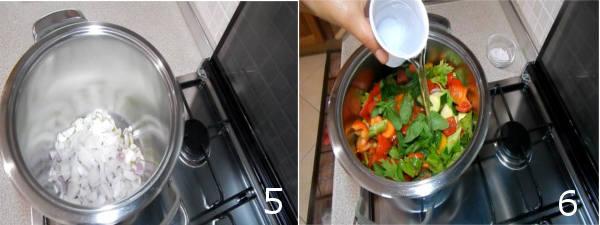ricette conserve 5 6