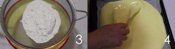 rotolo-amarene-pasta-biscotto