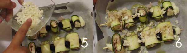 spiedini-di-zucchine-al-forno