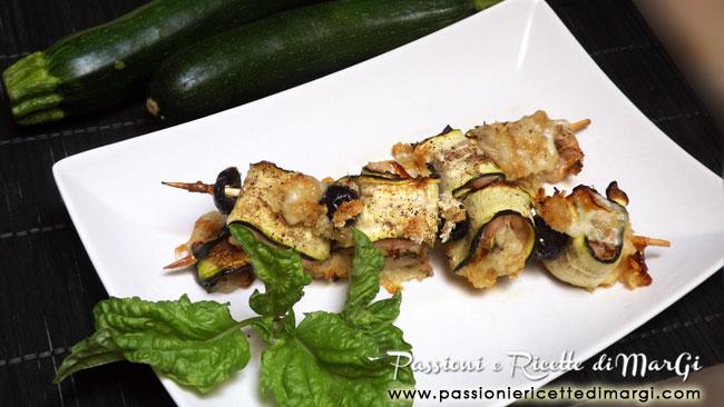 spiedini-zucchine-cotto-e-mozzarella