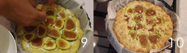 torta-di-fichi-e-ricotta-cotta
