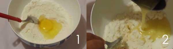 torta-di-fichi-pasta-frolla