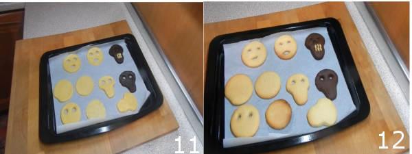 biscotti per bambini 11 12