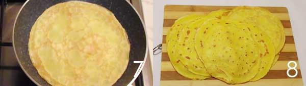 crepes-dolci-ricetta