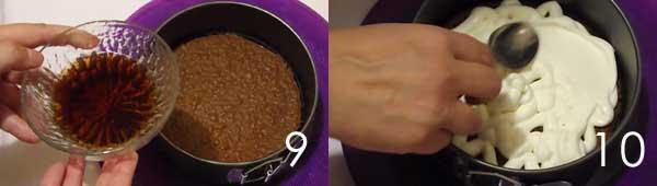 farcitura-strati-torta
