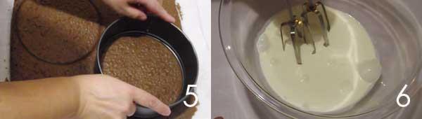 pasta-biscotto-cacao