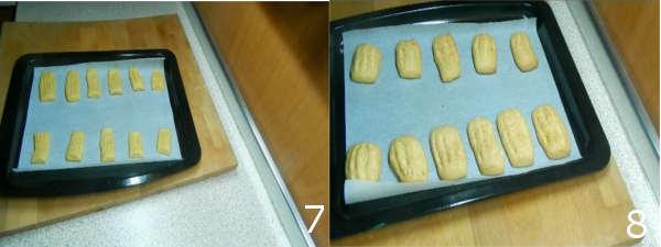 ricetta biscotti caserecci 7 8