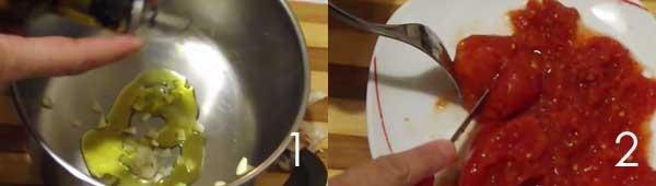 ricette-salse