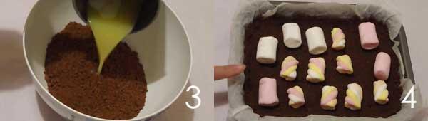biscotti-marshmallow-ricetta