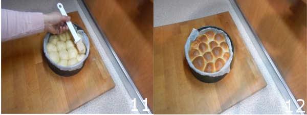 pan brioche salato 11 12