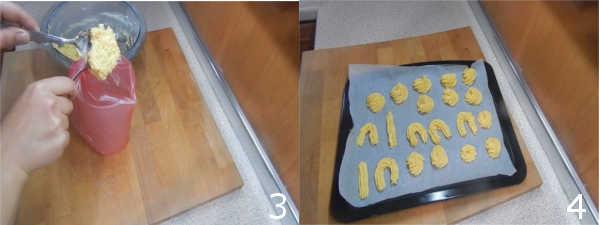 ricetta pasta frolla 3 4