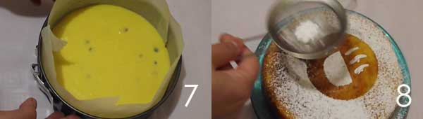 torta-al-mascarpone-decorazione