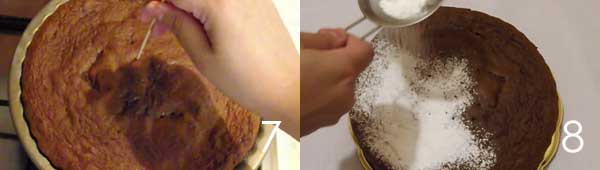 torta-latte-caldo-e-cacao-decorazione