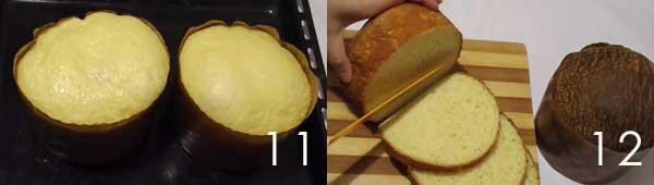 Panettone-fatto-in-casa-salato