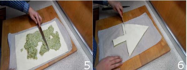 antipasti con pasta sfoglia 5 6