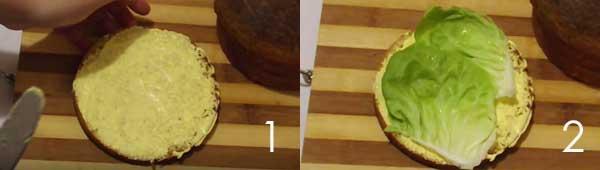 panettone-gastronomico-farcito-con-maionese