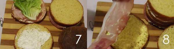 panettone-gastronomico-farcito-con-mortadella