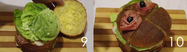 panettone-gastronomico-farcito-con-speck