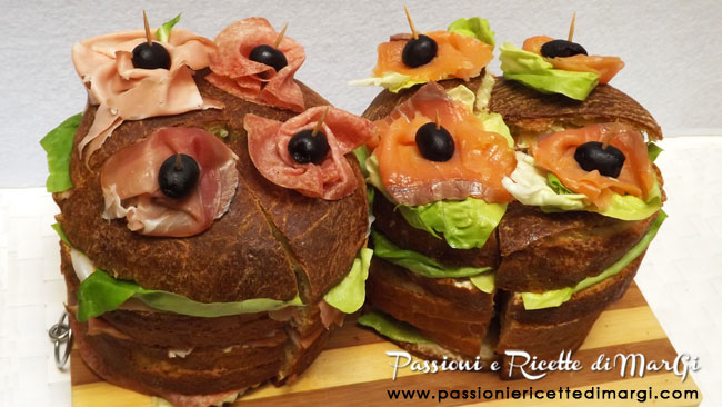 panettone-gastronomico-farcito