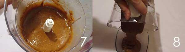 pralinato-crema