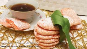 biscotti rosa di reims