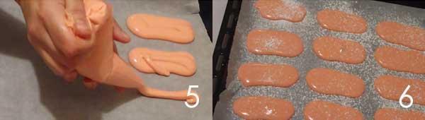 biscotti-rosa-formazione