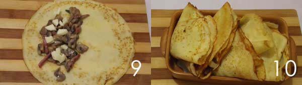 crepes-salate-al-forno
