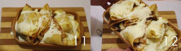 crepes-salate-con-speck-e-formaggio