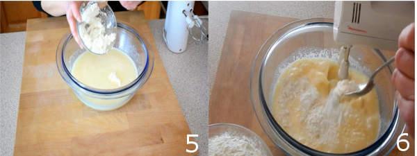 colomba salata pasquale 5 6