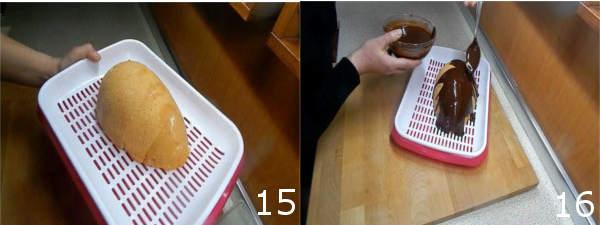 ricette dolci di pasqua 15 16