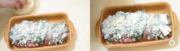 filetto-di-maiale-finale