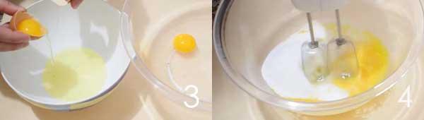 torta-con-uova