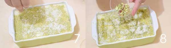 lasagne-con-besciamella-al-forno