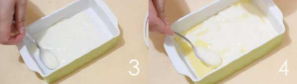 lasagne-con-besciamella