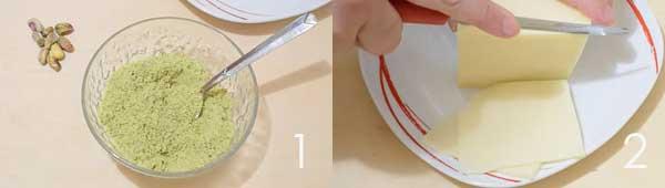 ricette-con-pistacchio