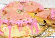 torta-pandoro