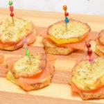 sfoglie-patate
