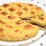 crostata-crema-frangipane