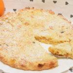 sbriciolata-arancia-e-mela
